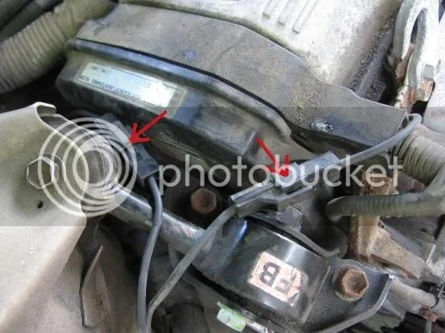 Toyota Camry Alternator Wiring Diagram Cantonquescom