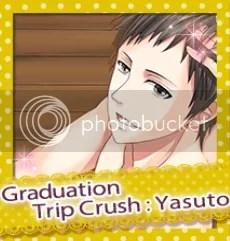 yasuto grad