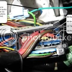 2000 Chevy Trailblazer Stereo Wiring Diagram Toyota Land Cruiser 80 Electrical 2007 Silverado Remote Start Great A Step By Viper 5901 Starter Alarm Installation Guide Rh Forums Trailvoy Com 2006 Radio