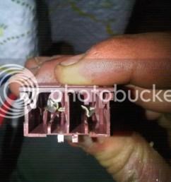 pas heater fan rear demister repair archive page 2 saxperience citroen saxo forum [ 1024 x 768 Pixel ]