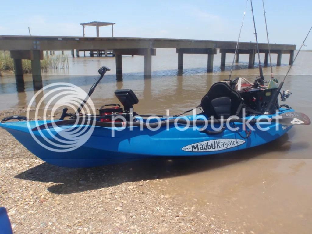larry chair kayak hammock stand canada malibu stealth 9 2012 625 00 boats and motors