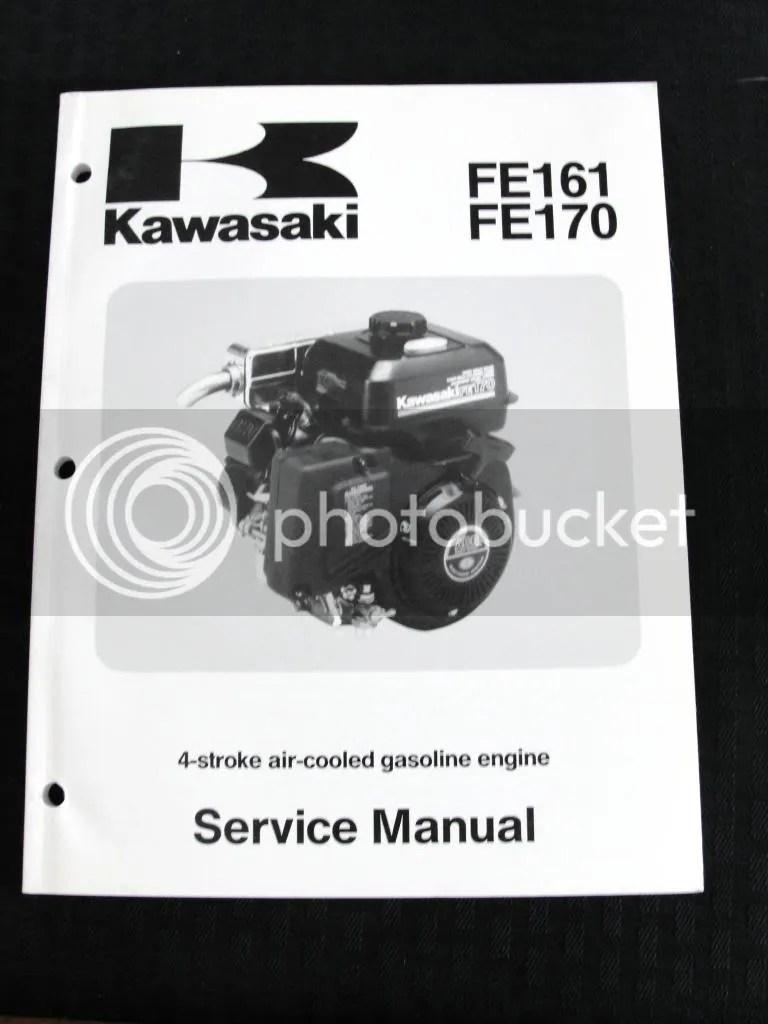 hight resolution of kawasaki o e m replacement parts milford power kawasaki fh500v hs10 4 stroke engine fh500v parts diagrams starts easily and runs great