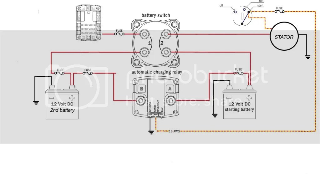 Polaris Ranger Wiring Diagram Lovely Polaris Ranger 500