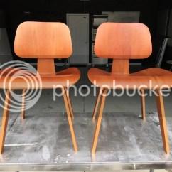Eames Bucket Chair Lift Photo Frame Img 7930 Zpsl4hcqa2b Jpg By 1rjk Photobucket