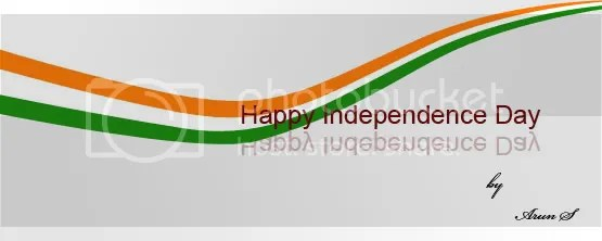 darbukastani independence day