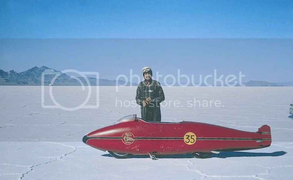 photo BurtMunro-Bonneville_zps21e742e0.jpg