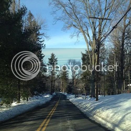 photo Snow_zps3f471cbe.jpg