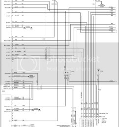 metra wiring diagram chime wiring diagram metra wiring diagram chime [ 791 x 1024 Pixel ]