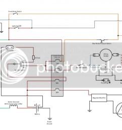 lowbrow custom wiring diagram [ 1024 x 791 Pixel ]