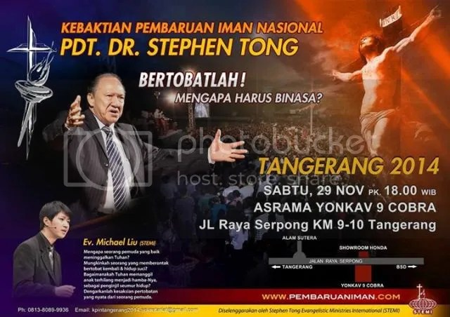 KPIN Tangerang 2014 photo 1912107_10204123229352991_9025835519035725546_n_zps0451e285.jpg