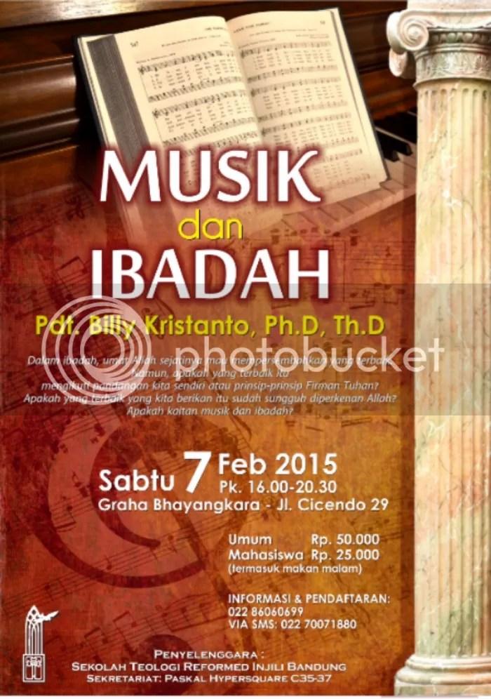 photo Brosur-Seminar-Musik-dan-Ibadah-web_zps5a812447.jpg