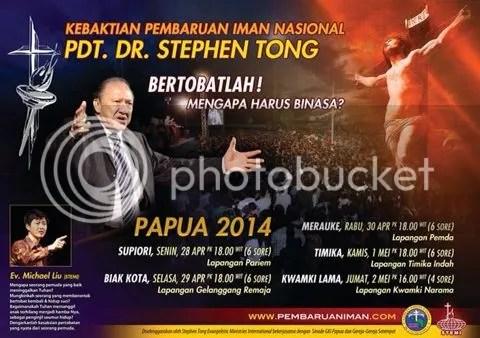 KPIN Papua 2014 photo IMG-20140415-WA0003_zpsb9b5005a.jpg