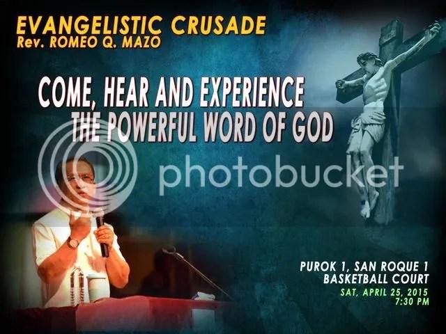 Evangelistic crusade laste purok 1 san roque 1 photo IMG-20150423-WA0016_zpsnjqv3fmn.jpg