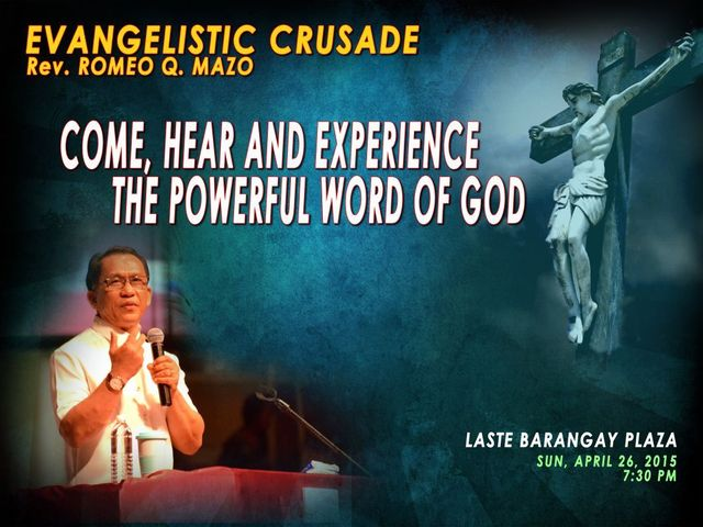 evangelistic crusade laste barangay plaza photo IMG-20150423-WA0017_zpsmk1qd5vl.jpg