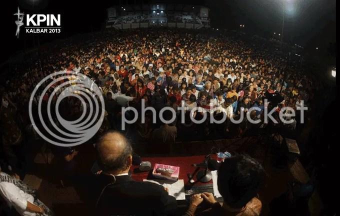 photo Kalbar-2013.png
