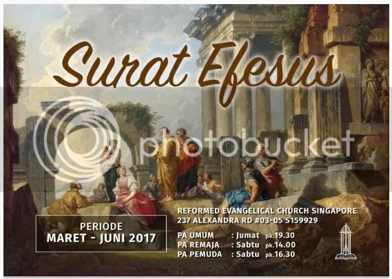 Surat Efesus PA Umum maret juni photo PA umum_zps4saogijo.png
