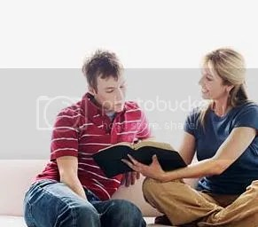 Sharing bible photo Sharingbible.jpg