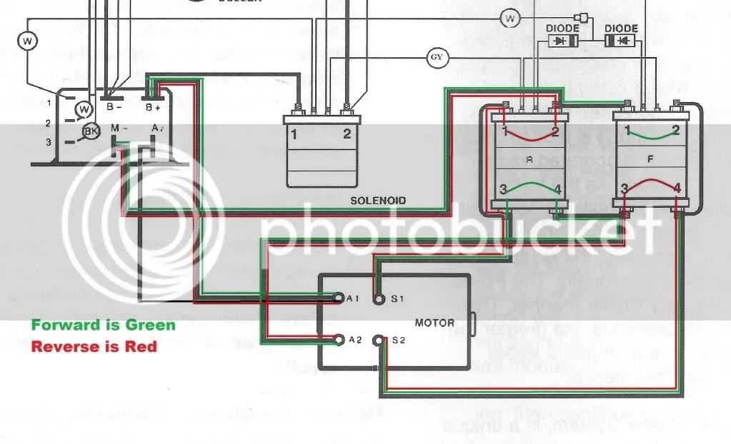 wiring diagram for yamaha golf cart wiring image yamaha g1 electric golf cart wiring diagram the wiring diagram on wiring diagram for yamaha golf