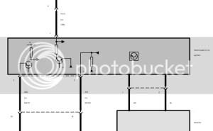 mbacok blog: occupancy sensor wiring diagram
