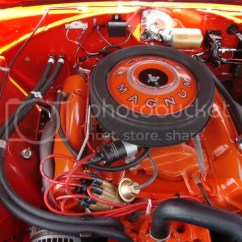 Mopar Performance Ignition Wiring Diagram For Kohler Generator 440 - Initial Timing And Advance Clarification Please?