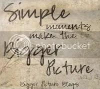 Simple BPM