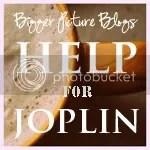 Help4Joplin