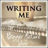 WritingMe
