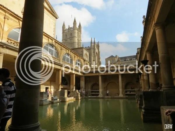 photo Bath5_zpsb40633a2.jpg
