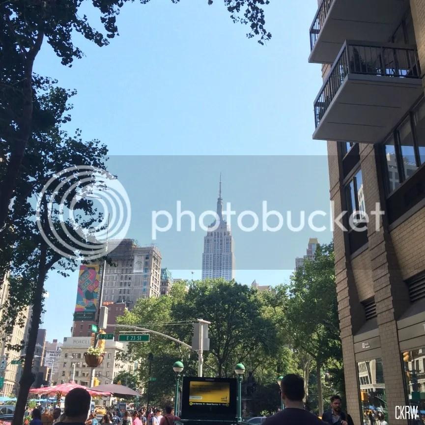 photo NYC1_zpsshl2ikbb.jpg