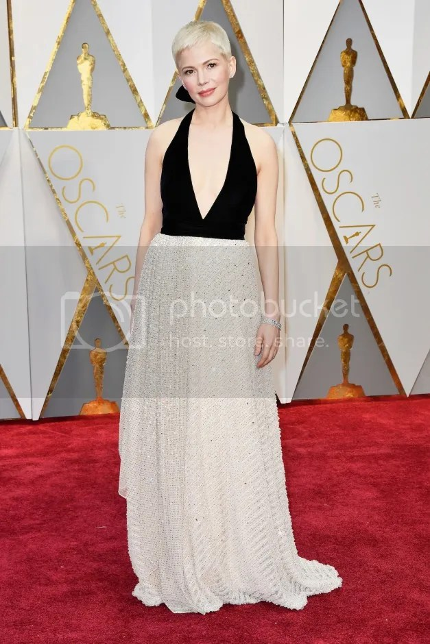 photo Michelle Williams Louis Vuitton_zpsua00jpck.jpg