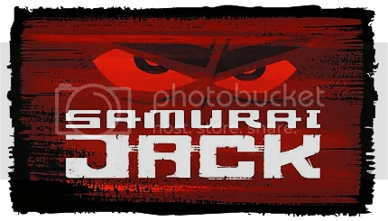 photo SamuraiJack_zpspgoa2q7m.png