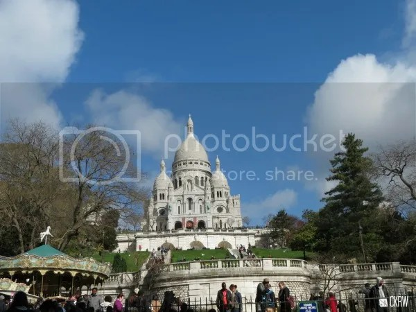photo Paris_1_zps4e0af15e.jpg