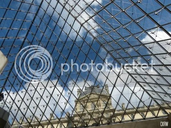 photo Paris_3_zps8eed4483.jpg