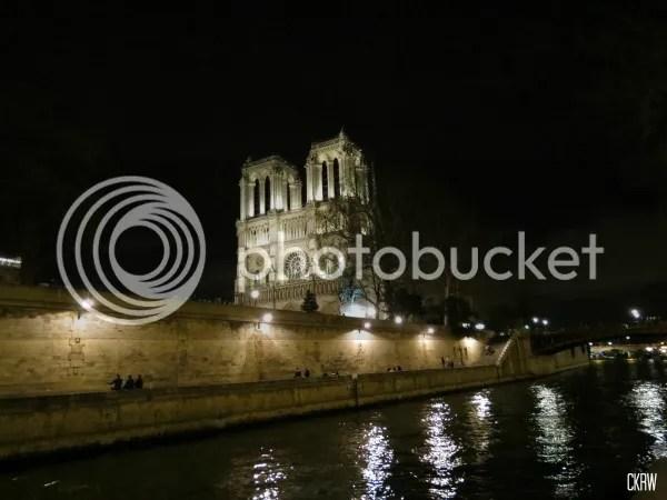 photo Seine2_zps758c353b.jpg