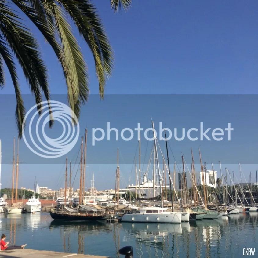 photo Spain11_zpsrfvviodq.jpg