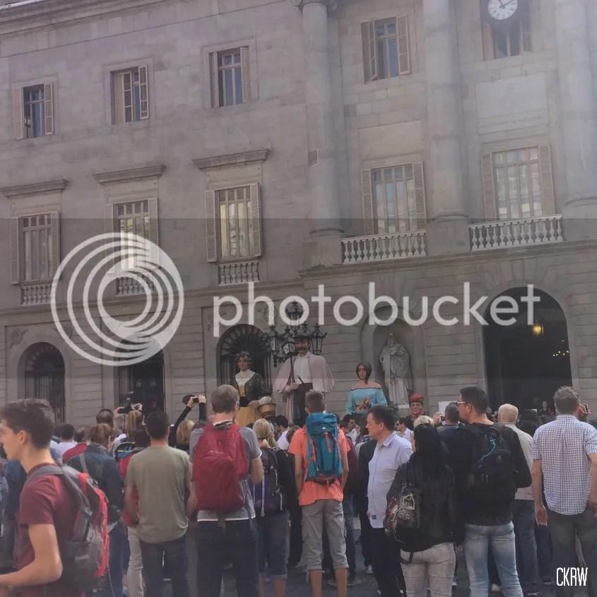 photo Spain12_zpspdicqhyo.jpg
