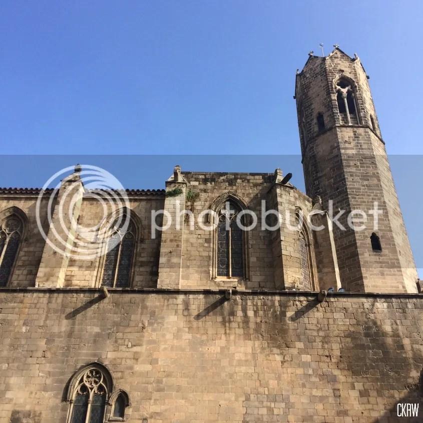 photo Spain13_zpswxi8trvp.jpg