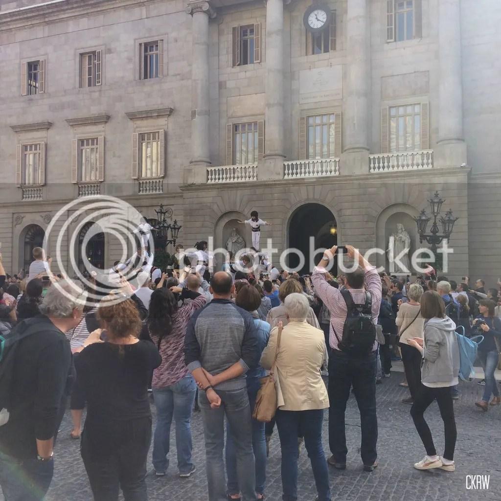 photo Spain17_zps8mf00hks.jpg