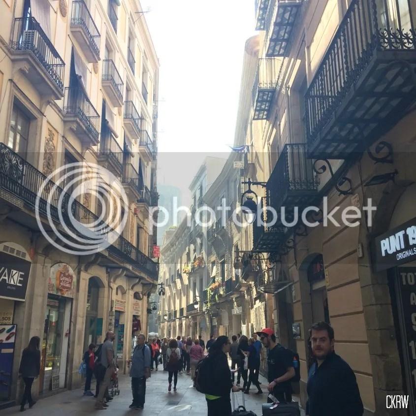 photo Spain6_zpseke29fxn.jpg