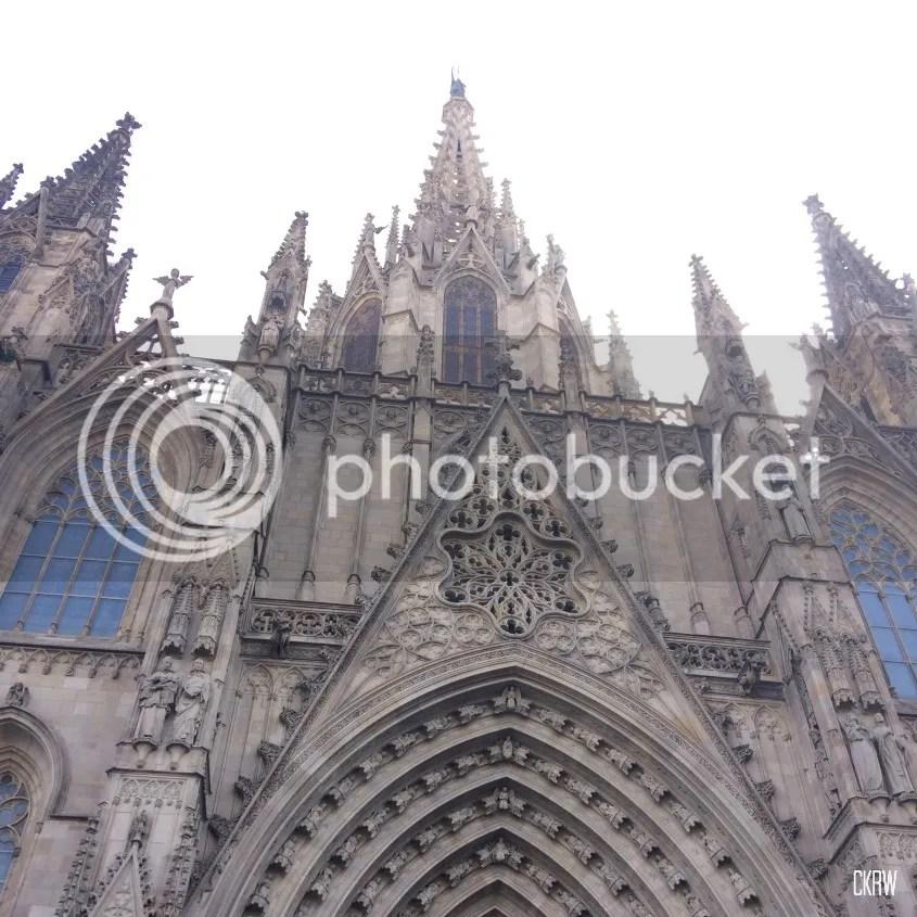 photo Spain7_zpsyioo31hu.jpg