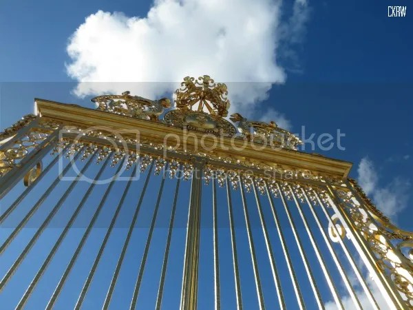photo Versailles2_zpsd4615d5b.jpg