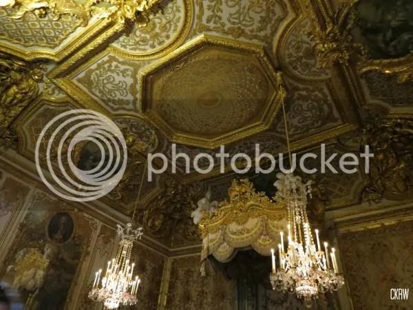 photo Versailles6_zps1a0a73a4.jpg