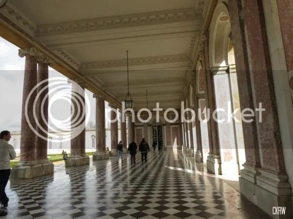 photo Versailles7_zps294fe94a.jpg