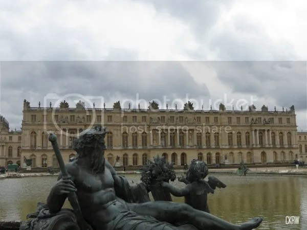 photo Versailles8_zpsd2f0c62b.jpg