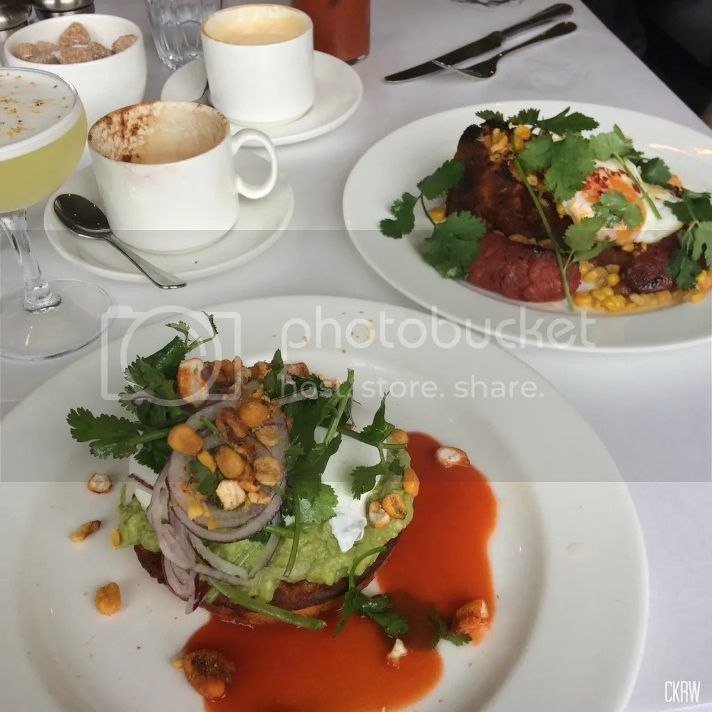 photo bistrotheque4_zpscvnvahig.jpg