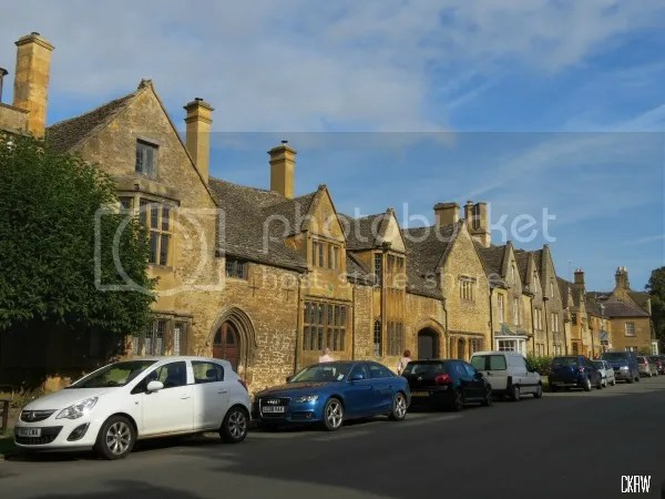 photo cotswolds5_zpsa8d4e88c.jpg