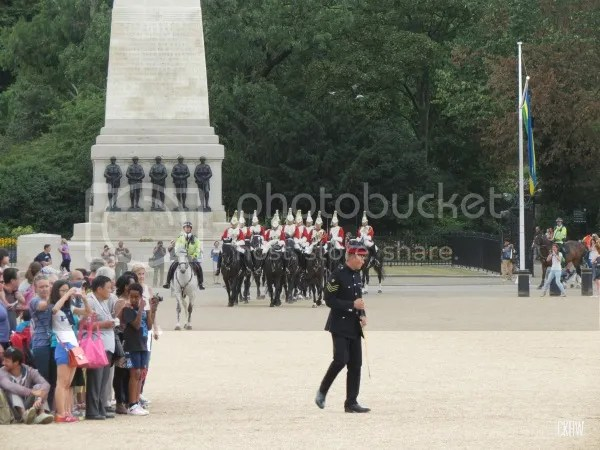 photo guards4_zps809dff42.jpg