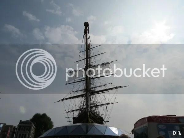 photo ships212_zpse4553dd3.jpg