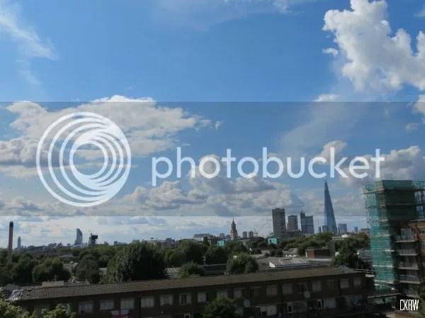 photo summer_zps8e4015b5.jpg