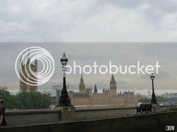 photo westminster_zps6b25bc53.jpg